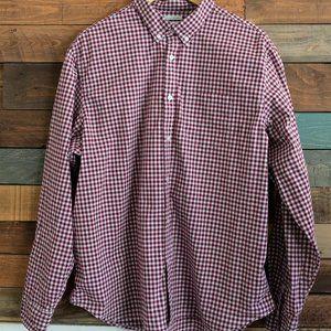 L/S Dress Shirt